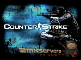 Стереотипы при игре в Counter-Strike